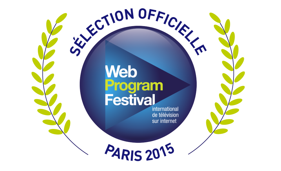 web program festival selection officielle 2015