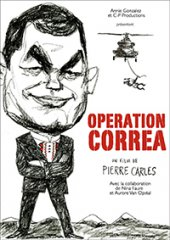 crowdfunding-operation-correa-pierre-carles